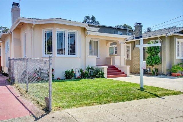 2500 83rd, Oakland, CA 94605 - #: 40919895