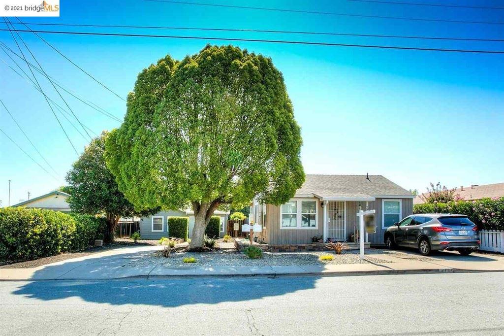 2727 Lincoln Ln, Antioch, CA 94509 - MLS#: 40960895