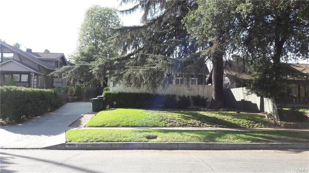 597 N Mar Vista Avenue, Pasadena, CA 91106 - #: AR20246895