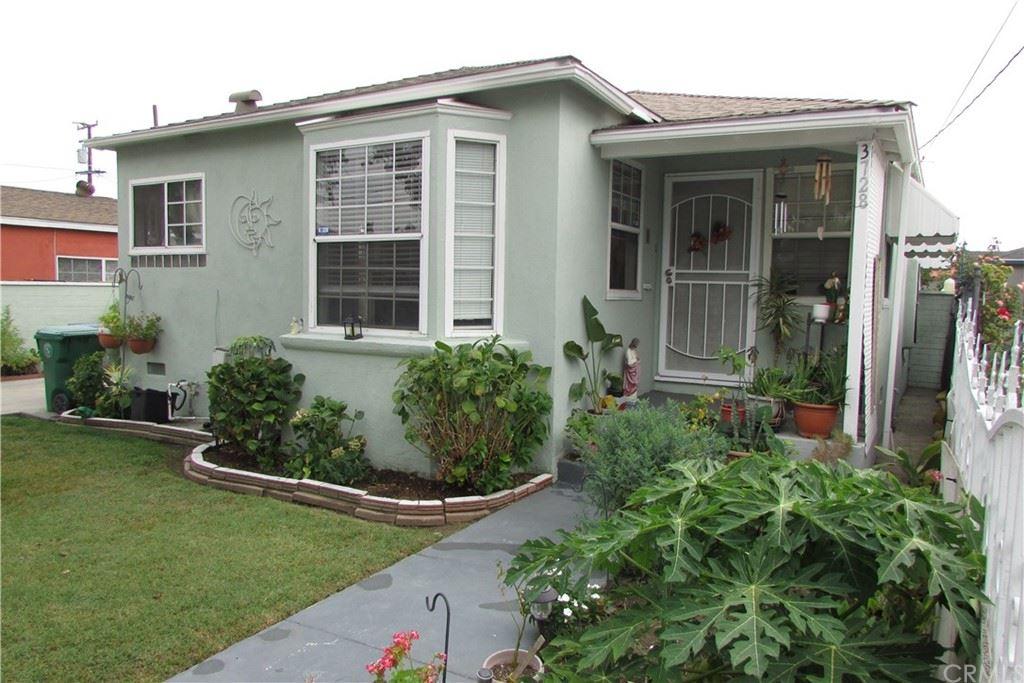 3728 Brompton Court, Bell Gardens, CA 90201 - MLS#: DW21183895