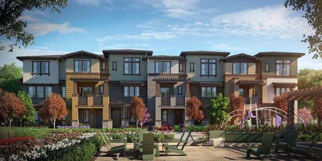 2008 Montecito Avenue, Mountain View, CA 94043 - #: ML81802895
