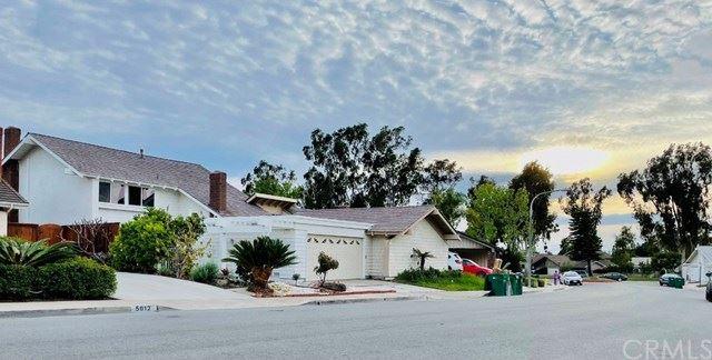 5002 Paseo Dali, Irvine, CA 92603 - MLS#: OC21086895