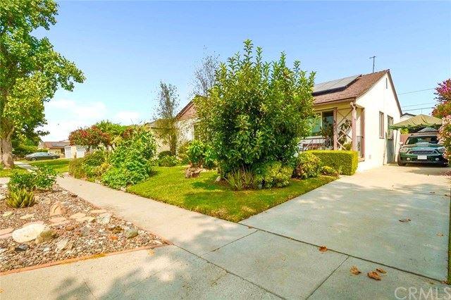 4212 Hackett Avenue, Lakewood, CA 90713 - #: PW20193895