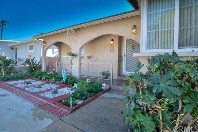 14802 Figueras Road, La Mirada, CA 90638 - MLS#: PW21039895