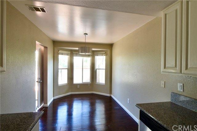 2035 Abrazo Drive #43, West Covina, CA 91791 - MLS#: TR20186895