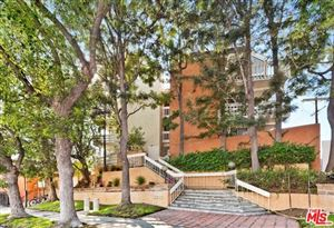 Photo of 3315 GRIFFITH PARK Boulevard #301, Los Angeles, CA 90027 (MLS # 19522896)