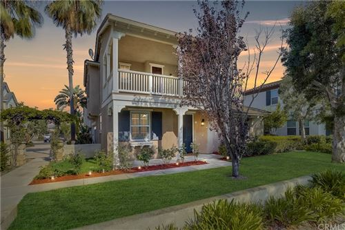 Photo of 532 Village Commons Boulevard, Camarillo, CA 93012 (MLS # CV21193896)