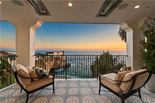 Photo of 31711 Seacliff Drive, Laguna Beach, CA 92651 (MLS # LG19185896)