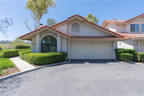 Photo of 1 Stone Creek Lane #5, Laguna Hills, CA 92653 (MLS # NP20136896)