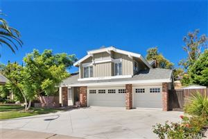 Photo of 27661 Paseo Barona, San Juan Capistrano, CA 92675 (MLS # OC19229896)