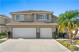 Photo of 2728 N Kent Street, Orange, CA 92867 (MLS # OC19241896)