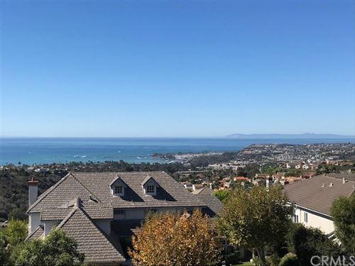 Photo of 33741 Shannon Lane, San Juan Capistrano, CA 92675 (MLS # OC20201896)