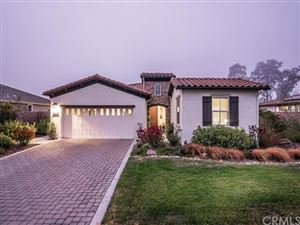 Photo of 1664 Waterview Place, Nipomo, CA 93444 (MLS # PI19194896)