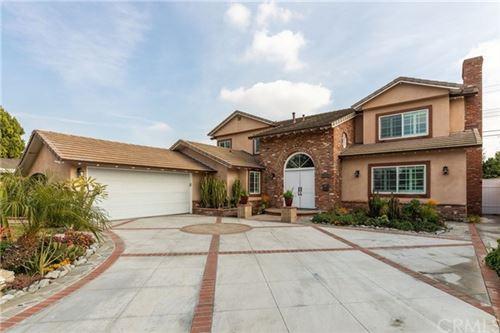 Photo of 11432 Kensington Road, Los Alamitos, CA 90720 (MLS # PW20009896)