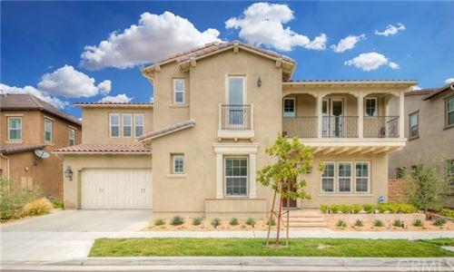Photo of 18 Stafford Place, Tustin, CA 92782 (MLS # PW20107896)