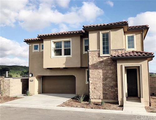 Photo of 2218 Arroyo Trabuco Court, Lake Forest, CA 92610 (MLS # PW20242896)