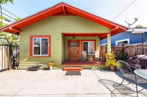 Photo of 523 Olive Avenue, Long Beach, CA 90802 (MLS # RS20155896)