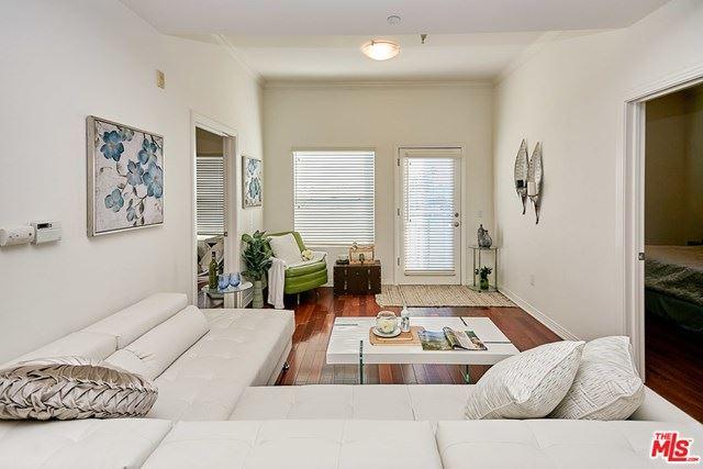 1025 Dewey Avenue #504, Los Angeles, CA 90006 - #: 20648896