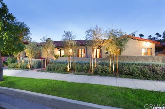 Photo of 801 Cumberland Road, Glendale, CA 91202 (MLS # 320005896)