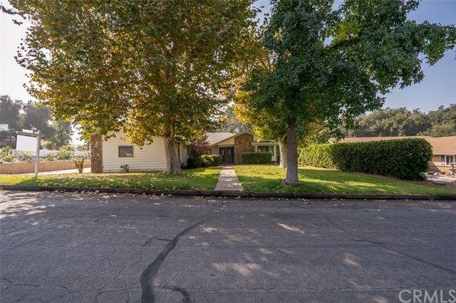 37205 Oak View Road, Yucaipa, CA 92399 - MLS#: CV20183896