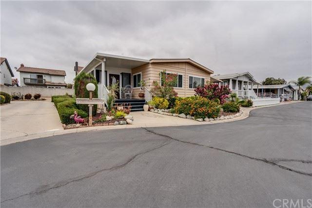 23820 Ironwood Avenue #22, Moreno Valley, CA 92557 - MLS#: IV21096896