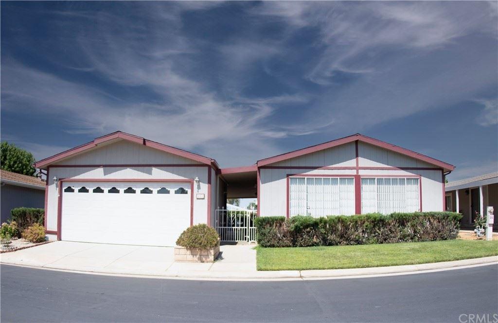 10961 Desert Lawn Drive #212, Calimesa, CA 92320 - MLS#: IV21143896