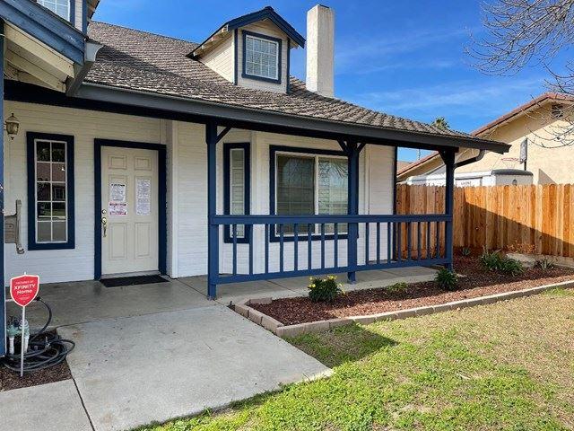 413 Oakwood Court, Los Banos, CA 93635 - MLS#: ML81830896