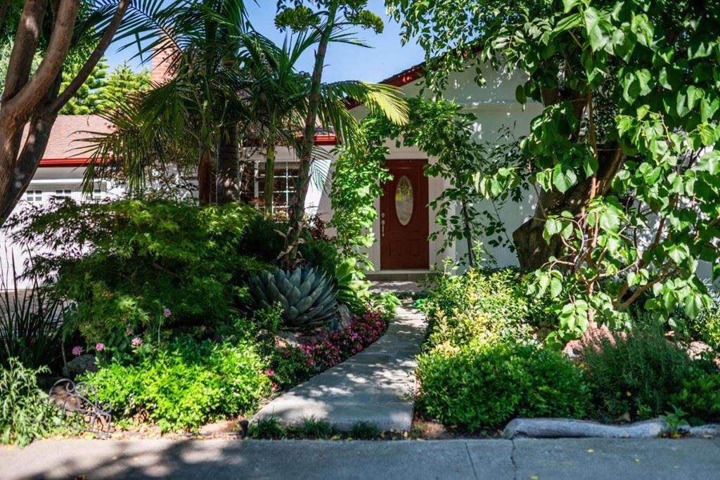 354 Orchard Avenue, Sunnyvale, CA 94085 - #: ML81849896