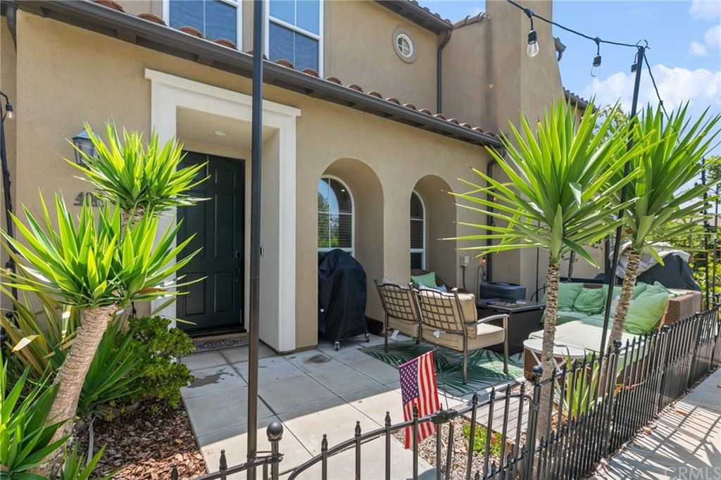406 Calle Campanero, San Clemente, CA 92673 - MLS#: PW21167896