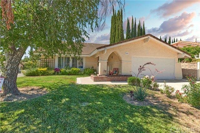 28904 Fountainwood Street, Agoura Hills, CA 91301 - #: SR20148896