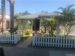 Photo of 165 67th E Way, Long Beach, CA 90805 (MLS # DW19170897)