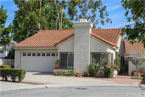 Photo of 26137 Via Monterey, San Juan Capistrano, CA 92675 (MLS # OC19162897)