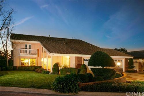 Photo of 10301 Sherwood Circle, Villa Park, CA 92861 (MLS # PW20029897)
