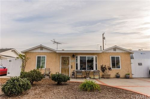 Photo of 3328 w. 187th place, Torrance, CA 90504 (MLS # PW20239897)