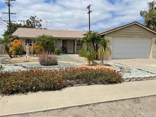 Photo of 14471 Lyndon, Garden Grove, CA 92843 (MLS # PW21097897)