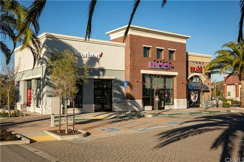 Photo of 2256 Broad Street #100, San Luis Obispo, CA 93401 (MLS # SP19278897)