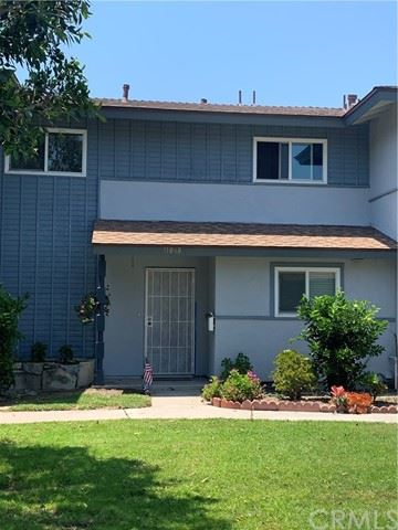 Photo of 11068 Irwin Drive, Stanton, CA 90680 (MLS # TR21133897)