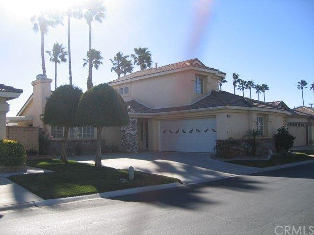 3076 Summer Set Circle, Banning, CA 92220 - MLS#: CV21011897