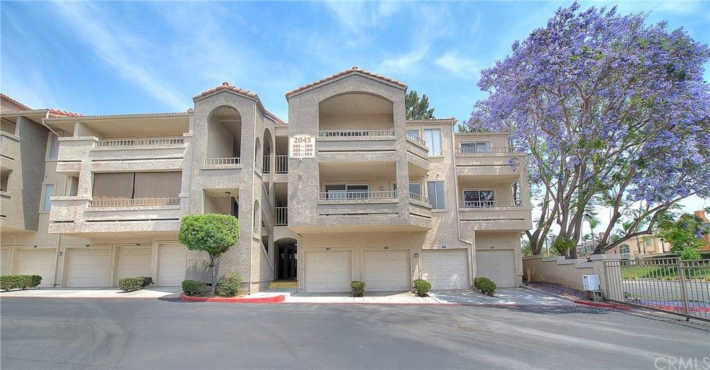 2045 Las Colinas Circle #208, Corona, CA 92879 - MLS#: IG21130897
