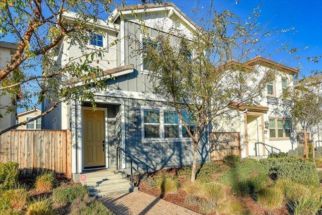 1551 Denton Avenue, Hayward, CA 94545 - #: ML81832897