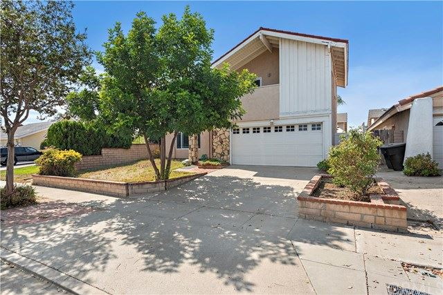 Photo of 1867 N Cymbal Place, Anaheim, CA 92807 (MLS # OC20199897)
