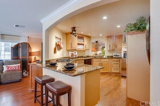 1001 W Lambert Road #295, La Habra, CA 90631 - MLS#: PW20132897