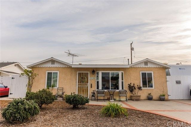 3328 w. 187th place, Torrance, CA 90504 - MLS#: PW20239897