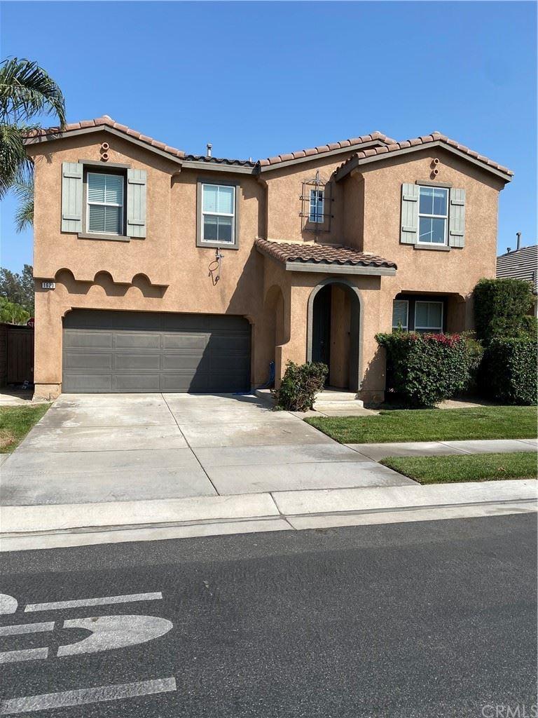 1620 Edmon Way, Riverside, CA 92501 - MLS#: PW21151897