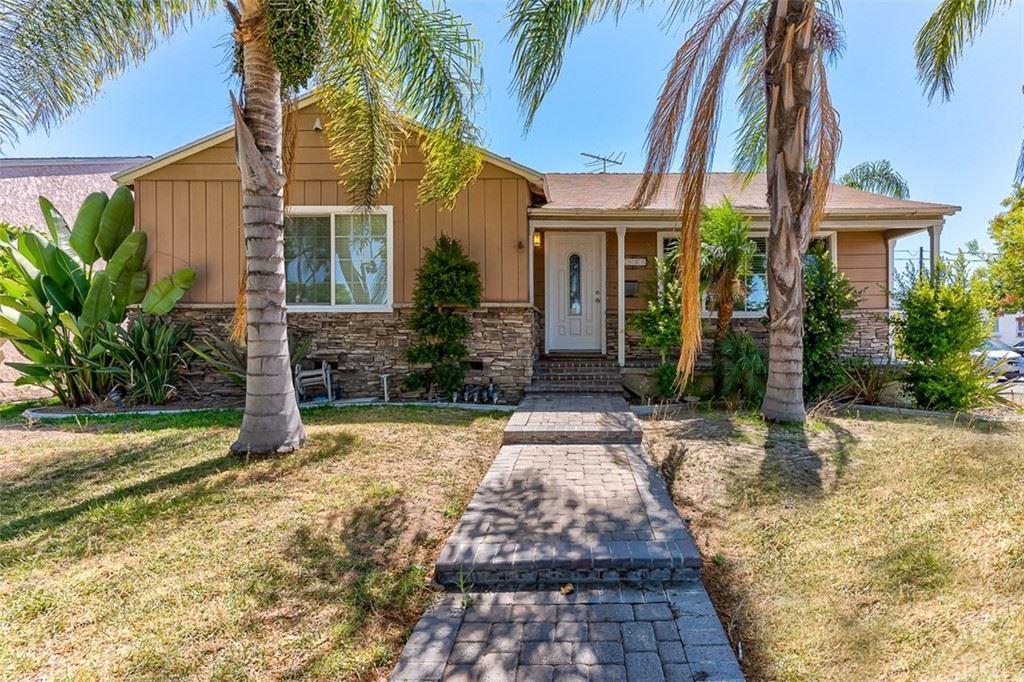 2802 Del Amo Boulevard, Lakewood, CA 90712 - MLS#: RS21207897