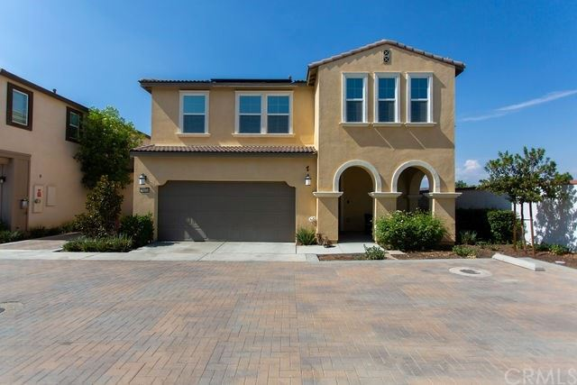 30374 Village Knoll Drive, Menifee, CA 92584 - MLS#: SW21168897