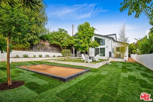 Photo of 3002 16TH Street, Santa Monica, CA 90405 (MLS # 19537898)