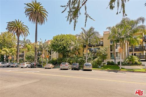 Photo of 320 S Ardmore Avenue #334, Los Angeles, CA 90020 (MLS # 20624898)