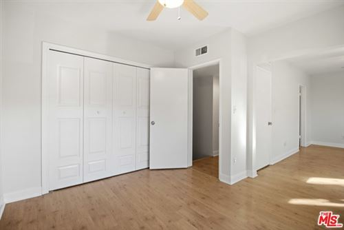 Tiny photo for 10856 Morrison Street #2, North Hollywood, CA 91601 (MLS # 21692898)