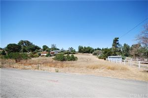 Photo of 4515 Jardine Road, Paso Robles, CA 93446 (MLS # NS19186898)